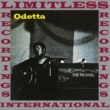 Odetta & Larry Mohr Tin Angel (Extended, HQ Remastered Version)