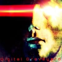 Lemonade Kid Digital Graveyard