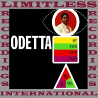 Odetta My Eyes Have Seen (HQ Remastered Version)