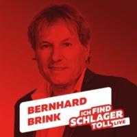 Bernhard Brink Diamanten [Ich find Schlager toll / Live]