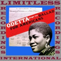 Odetta Ballad for Americans and Other American Ballads (HQ Remastered Version)