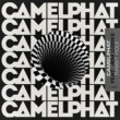 CamelPhat/Jem Cooke Rabbit Hole