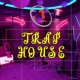 "digital fantastic tokyo 1 minute workout ""TRAP HOUSE"" - pinky wip wop"