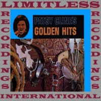 Patsy Cline Patsy Cline's Golden Hits (HQ Remastered Version)