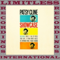 Patsy Cline Showcase (HQ Remastered Version)