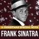 Frank Sinatra A Christmas Special with Frank Sinatra