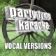 Party Tyme Karaoke Party Tyme Karaoke - Country Party Pack 3 [Vocal Versions]