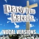 Party Tyme Karaoke Party Tyme Karaoke - Christian Party Pack [Vocal Versions]