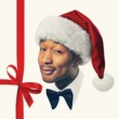 John Legend The Christmas Song (Chestnuts Roasting On An Open Fire)