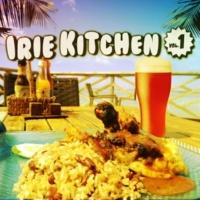 Various Artists IRIE KITCHEN vol.1 ~至福のリラックスタイム~