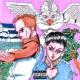 TOON A$IAN/SAVAGE LION/TOFU ANYWAY (feat. SAVAGE LION & TOFU)