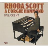 Rhoda Scott Ballades N°1