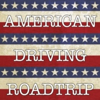 Various Artists American Driving Roadtrip