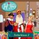 Juf Roos Sinterklaas 2