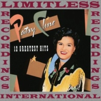 Patsy Cline 12 Greatest Hits (HQ Remastered Version)