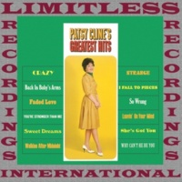 Patsy Cline Patsy Cline's Greatest Hits (HQ Remastered Version)