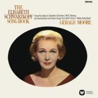 Elisabeth Schwarzkopf & Gerald Moore Canzoniere, Op. 17: No. 28, Dio ti facesse star tanto digiuno