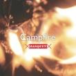 BANQUET Campfire
