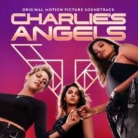 Jack Elliott/Allyn Ferguson Charlie's Angels Theme [Black Caviar Remix]