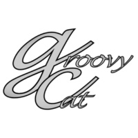groovy cat groovy cat
