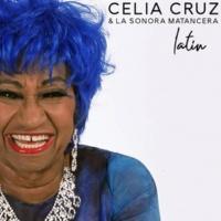 Celia Cruz/La Sonora Matancera Latin