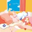 tiny baby Le Petit Prince