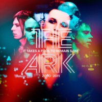 The Ark It Takes A Fool To Remain Sane 2000 - 2011