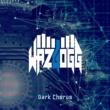 WAZGOGG Dark Chorus