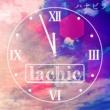 lachic ハナビラ
