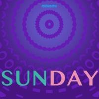 M!nami Sunday
