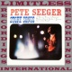 Pete Seeger Story Songs (HQ Remastered Version)