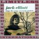Ramblin' Jack Elliott Sings the Songs of Woody Guthrie (HQ Remastered Version)