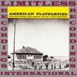 Pete Seeger American Play Parties (HQ Remastered Version)
