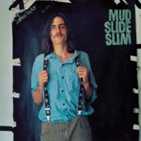 James Taylor Mud Slide Slim and the Blue Horizon (2019 Remaster)