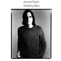 James Taylor Daddy's Baby (2019 Remaster)