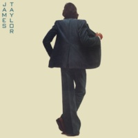 James Taylor Money Machine (2019 Remaster)