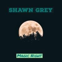 Shawn Grey Magic Night