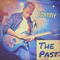 ジョニー・アオ The Past