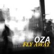OZA FLY AWAY