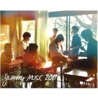 中央大学杉並高等学校 音楽部 Yummy Music 2019