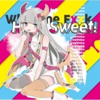 B.E.R -ベア- EDM Team What the Fxxk Holy Sweet!