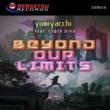 yumiyacchi feat. CYBER DIVA Beyond Our Limits