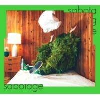 緑黄色社会 sabotage -acoustic ver.-