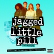 Antonio Cipriano, Celia Rose Gooding, Lauren Patten, Original Broadway Cast Of Jagged Little Pill That I Would Be Good