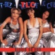 TLC Diggin' On You (Remixes)