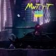 MNTTT/Versace Henrik Gang Gang (feat.Versace Henrik)