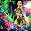 moguwanP Alright feat.Lily