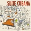 Bebo Valdés Suite Cubana