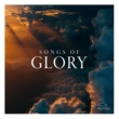 Maranatha! Music/Adam Smucker O Praise The Name (Anástasis) (feat.Adam Smucker)