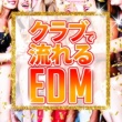 Various Artists クラブで流れるEDM -BEST HITS-
